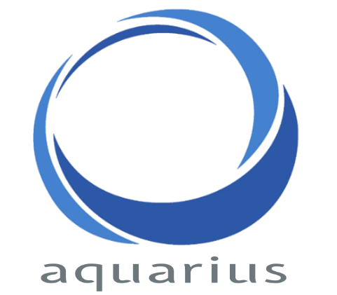 Aquarius Professional Staffing