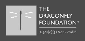 dragonfly-logo-dfBoth.jpg