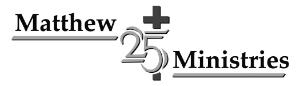 m25m_logo_ big_trans.JPG