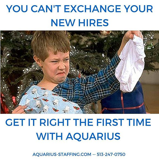 #keepingupwithaquarius #jobs #job #nowhiring #hiringnow #cincinnati #cinci #jobsearch #talentsearch #staffing #jobseeker #jobseekers #recruitingnow #work #working #hardwork #recruiting #ohiostate #ohio