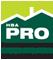 logo_hba_pro_small