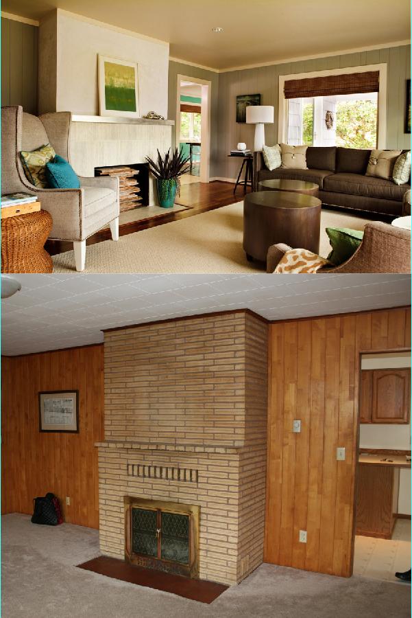 Portland Remodeling Show featuring Garrison Hullinger Interior Design