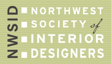 Portland Oregon NWSID Interior Designer, Garrison Hullinger Interior Design