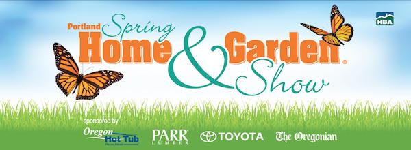 spring portland home and garden show, home & garden show, portland home & garden show, made in america home, garrison hullinger, garrison hullinger interior design
