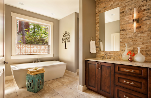 Bathroom remodel, beautiful bathroom design, bathroom