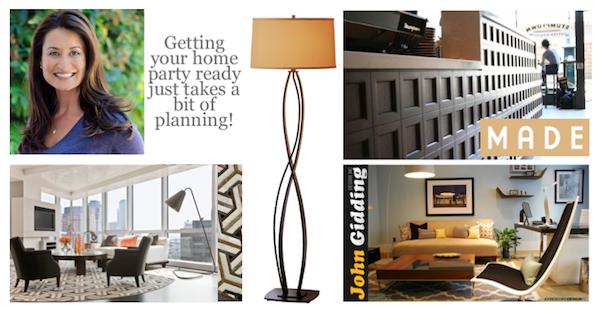 interior designer top 5 favorite design related things, favorite interior design products