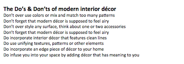 Interior Designer Tips Interior design tips and tricks home design leave a reply cancel reply sisterspd