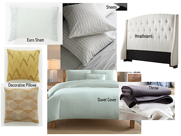 how to guide to get a beautifully designed bed, bed design, designing your dream bed set