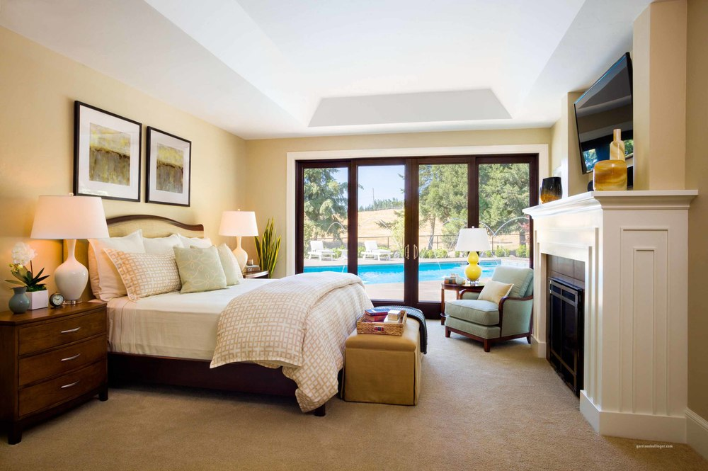 Soft Carpet Trend, Carpets In Bedrooms, Softest Carpet