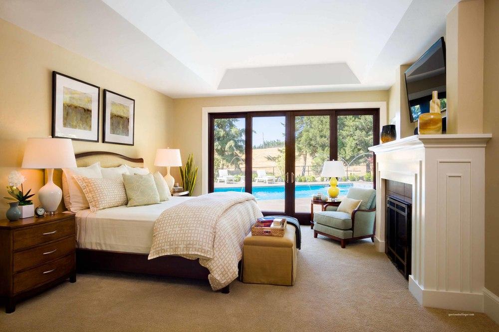 Soft Carpet Trend, Carpets In Bedrooms, Softest Carpet
