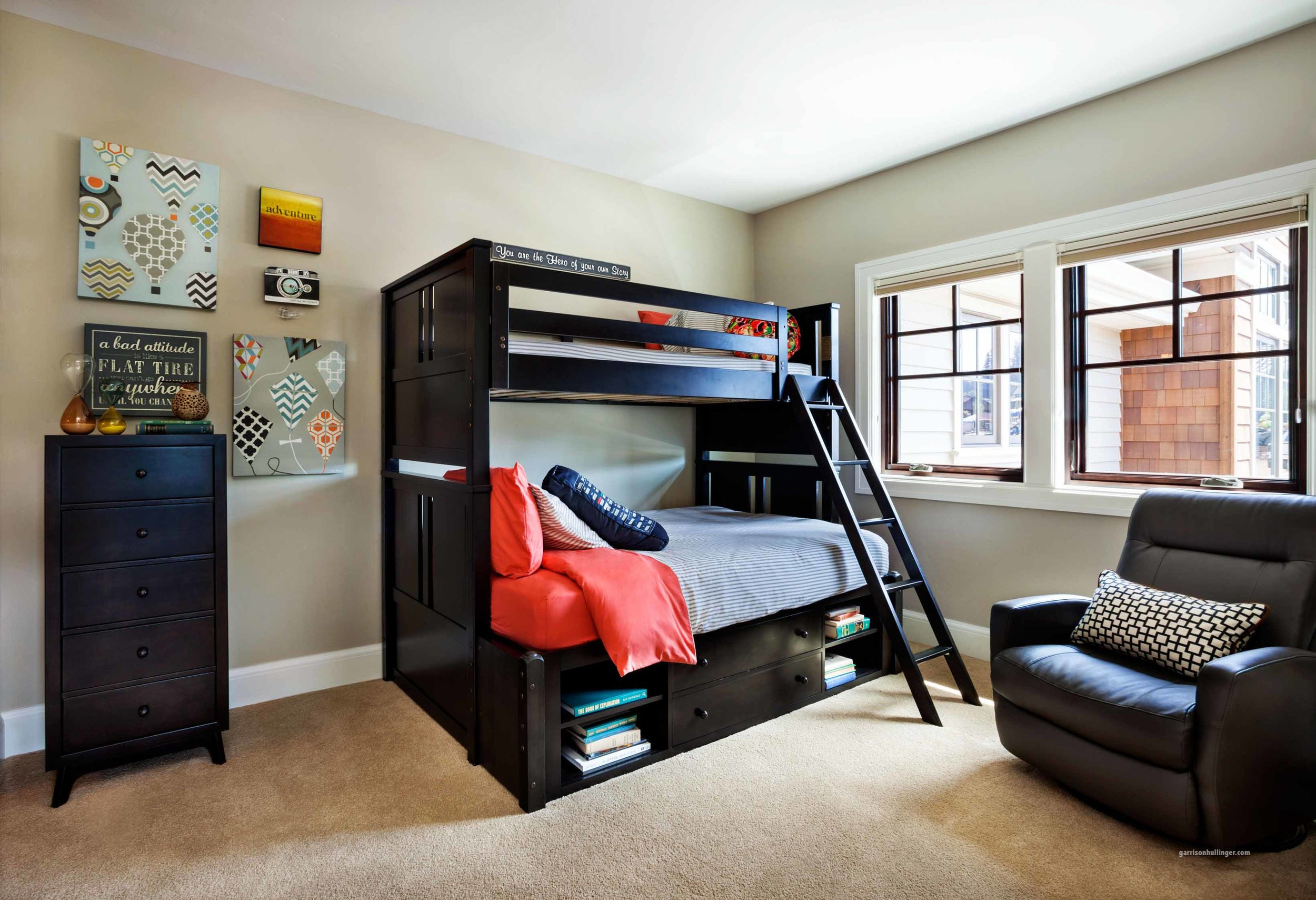 little boys room inspirations, ideas for boys bedrooms, optimal layouts for kids rooms