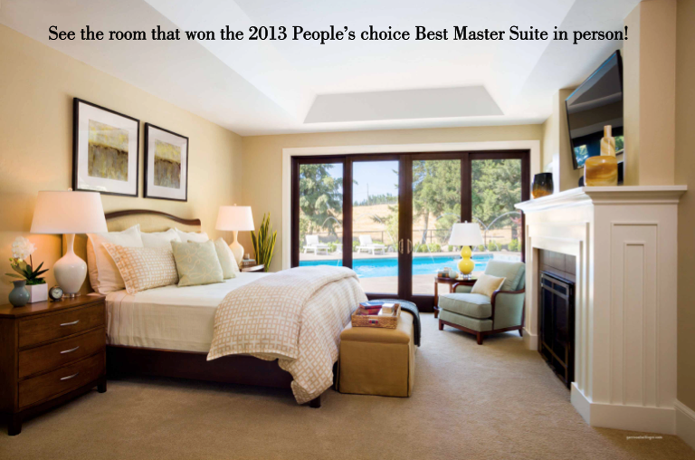 best master suite ideas, inspiration for bright master bedrooms, best master bedrooms