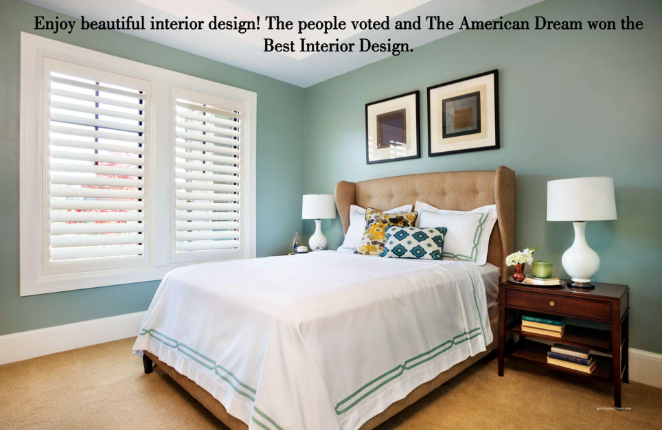 best interior designer in the northwest, best interior designer in portland, pacific northwests best interior designer