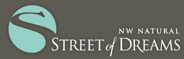 street-of-dreams-medium
