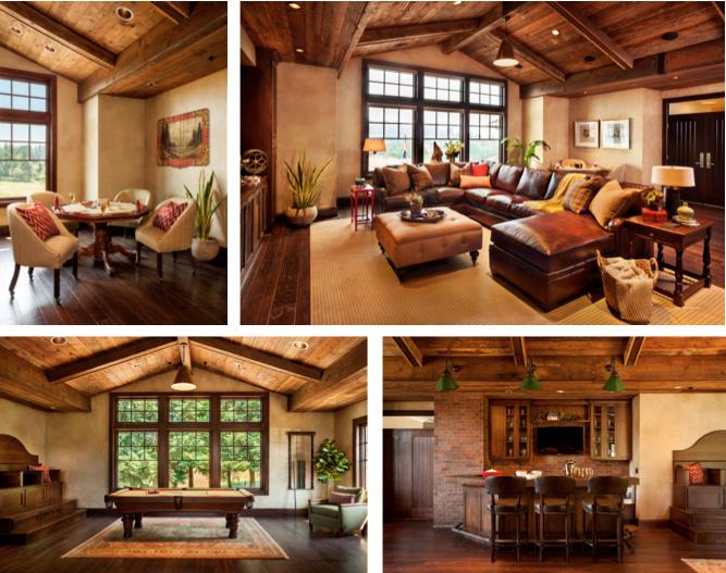Designer Interview Garrison Hullinger Talks Interior Design