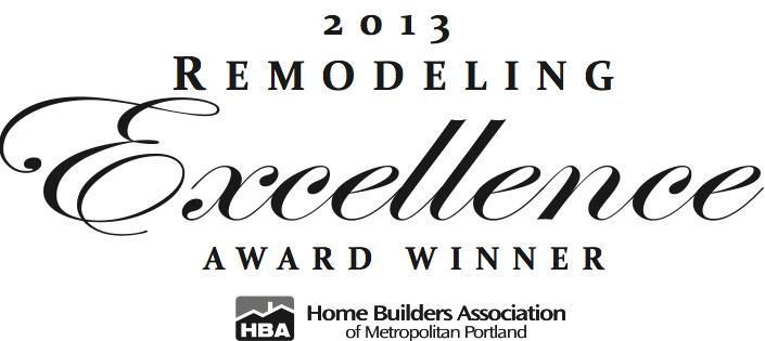 awerd winning interior designers, portland based interior designers, garrison hullinger interior design