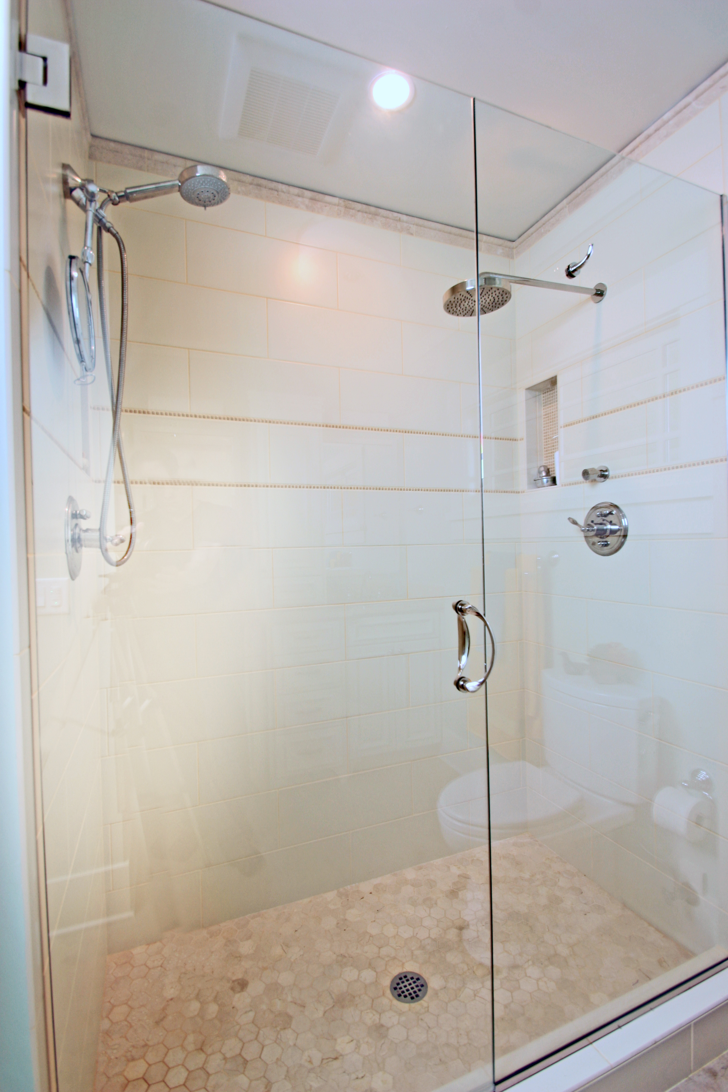 bathroom remodels, portland designers, interior designers in portland