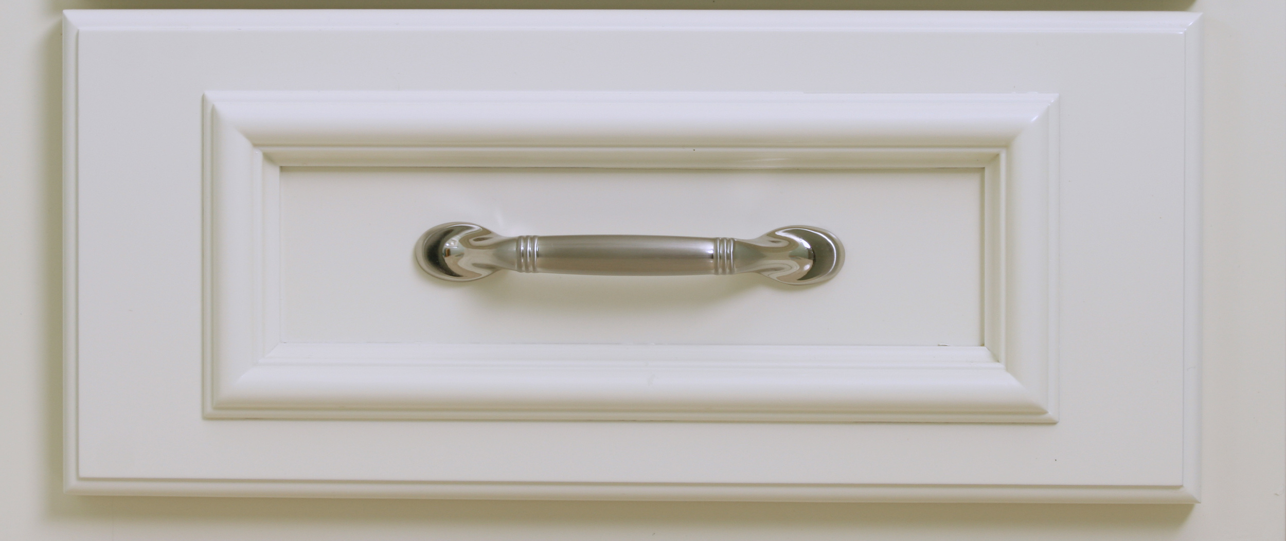 bathroom pulls, handles for cabinet drawers, photos of drawers