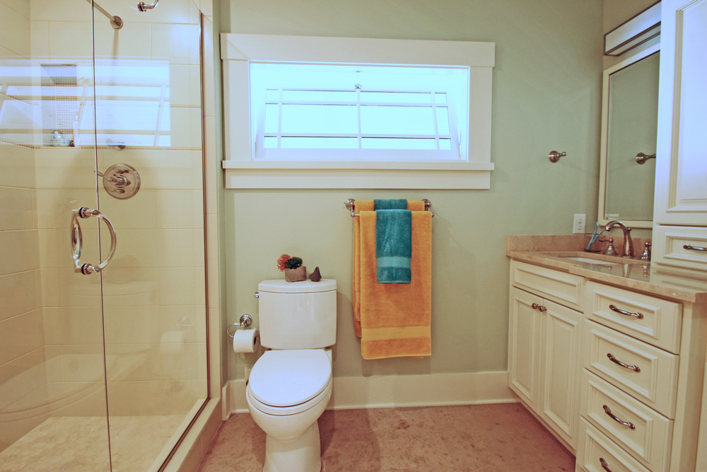 Best Overall Bath Remodel, Things To Consider When Remodeling Your Master  Suite Bathroom, Bathroom