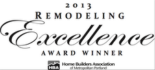 HBA_remodeling_2013