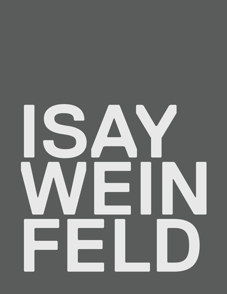 isay weinfeld, graphics for isay weinfeld, famous architects