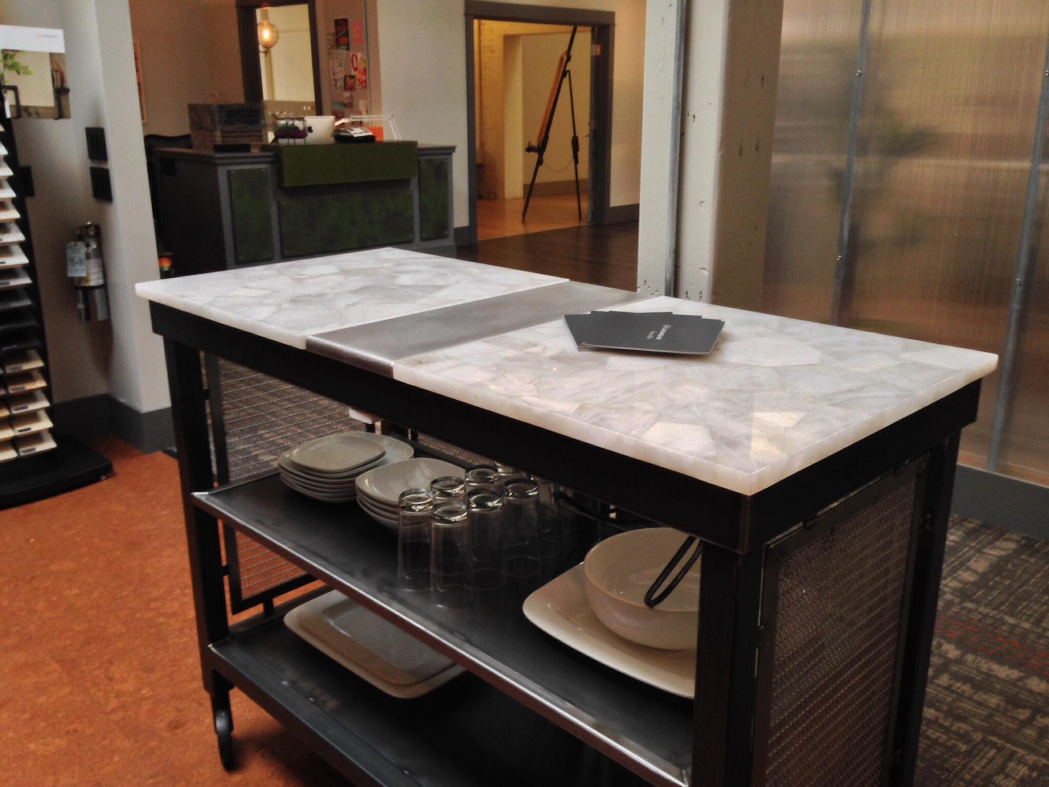 Kitchen Islands For Small Kitchens 50 Best Rolling Kitchen Island With Seating
