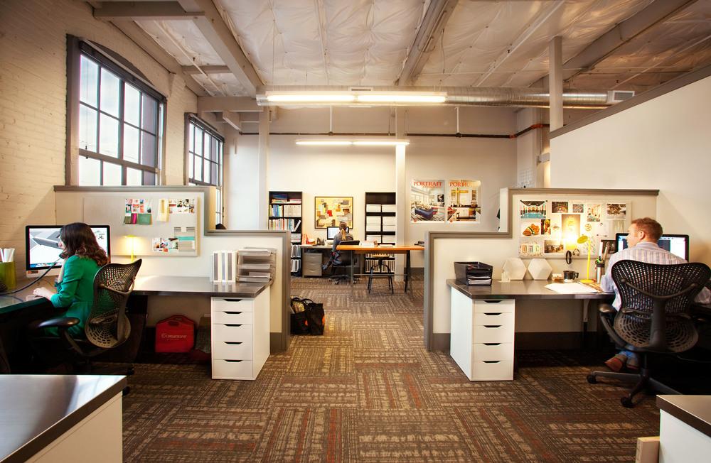 Jobs For Interior Designer Fabulous New Home Interior Designer Jobs