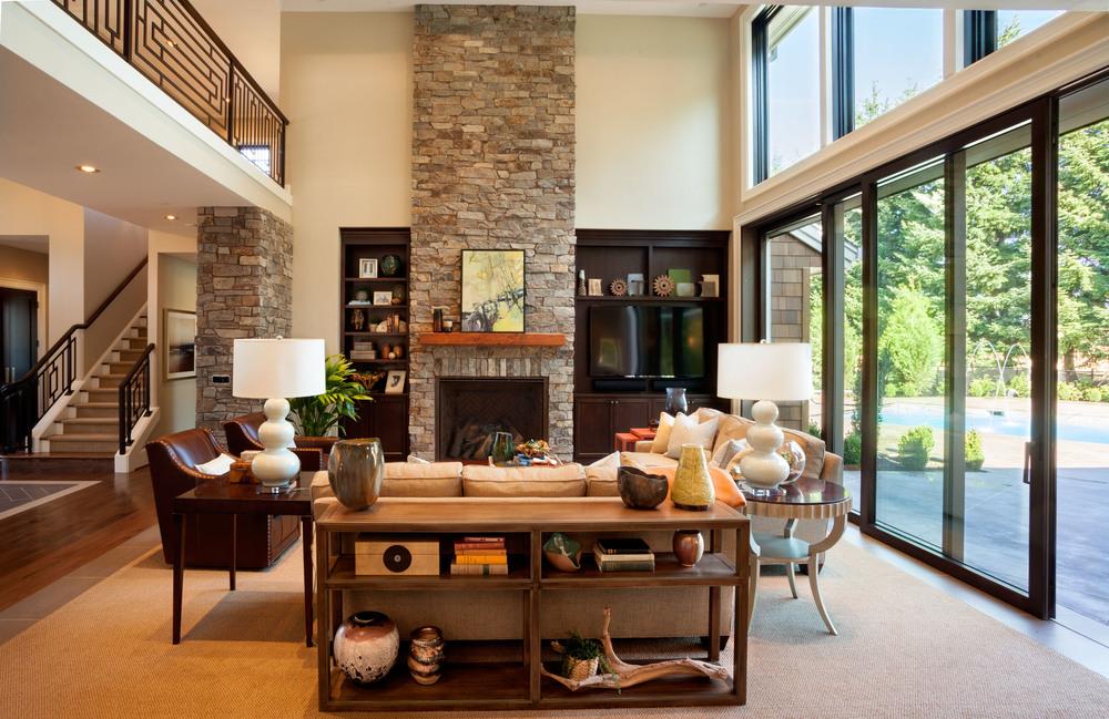 Northwest Home Designs - Home Design Ideas