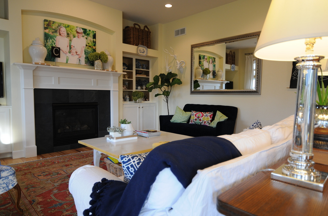 cozy living room, why my room deserves a makeover, enter to win a huge giveaway