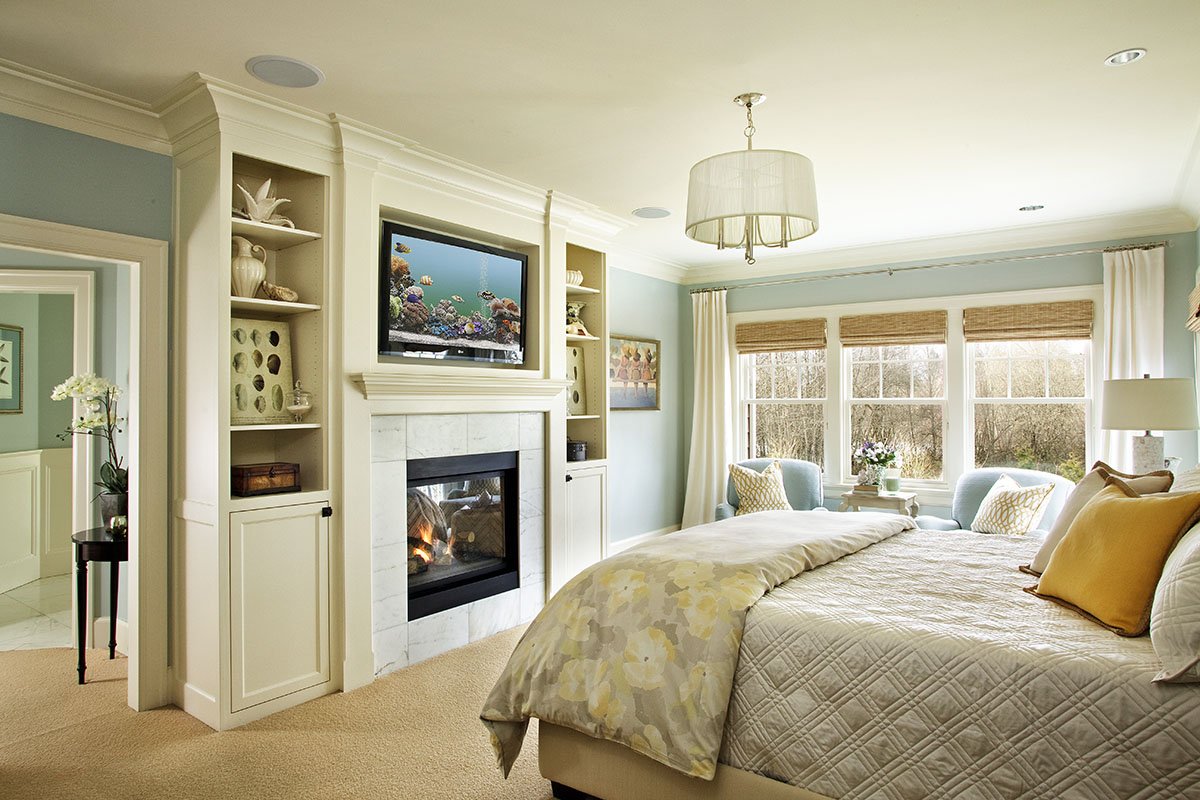master bedroom inspiration, beach inspired interior design ideas, beautiful interior design