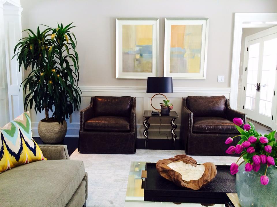 east coast designers, new canaan interior designers, remote designers