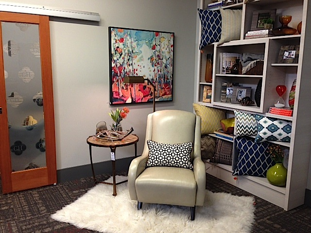 Portland Home Design Stores - Home Design