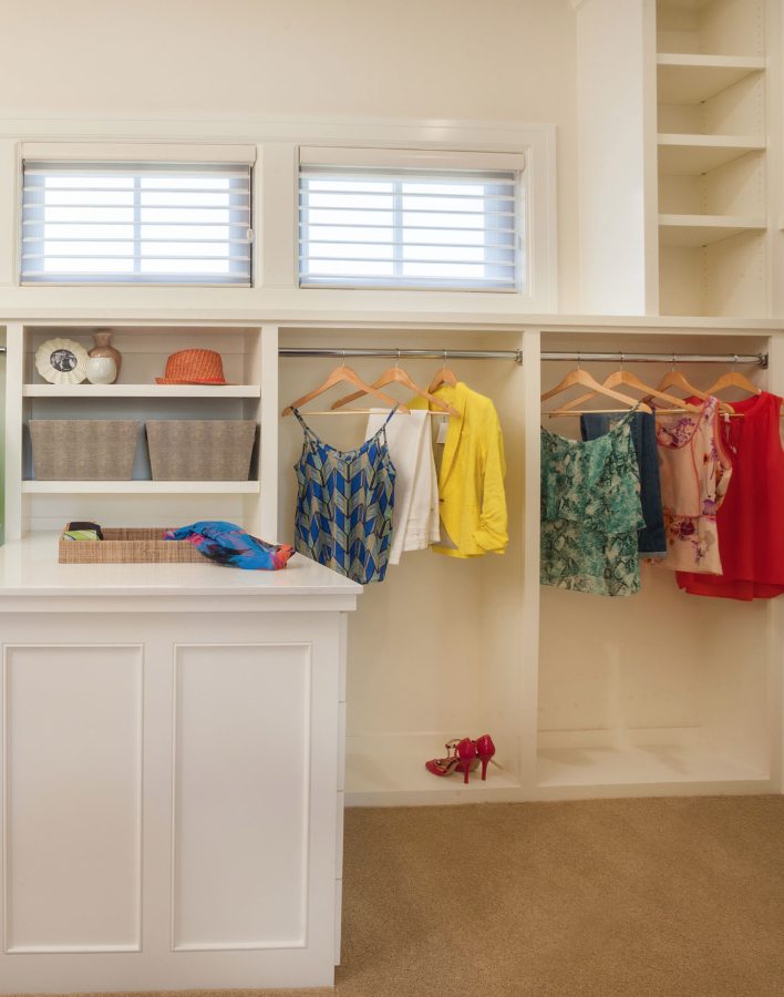 get your own custom closet, walking closet solutions, closet storage solutions