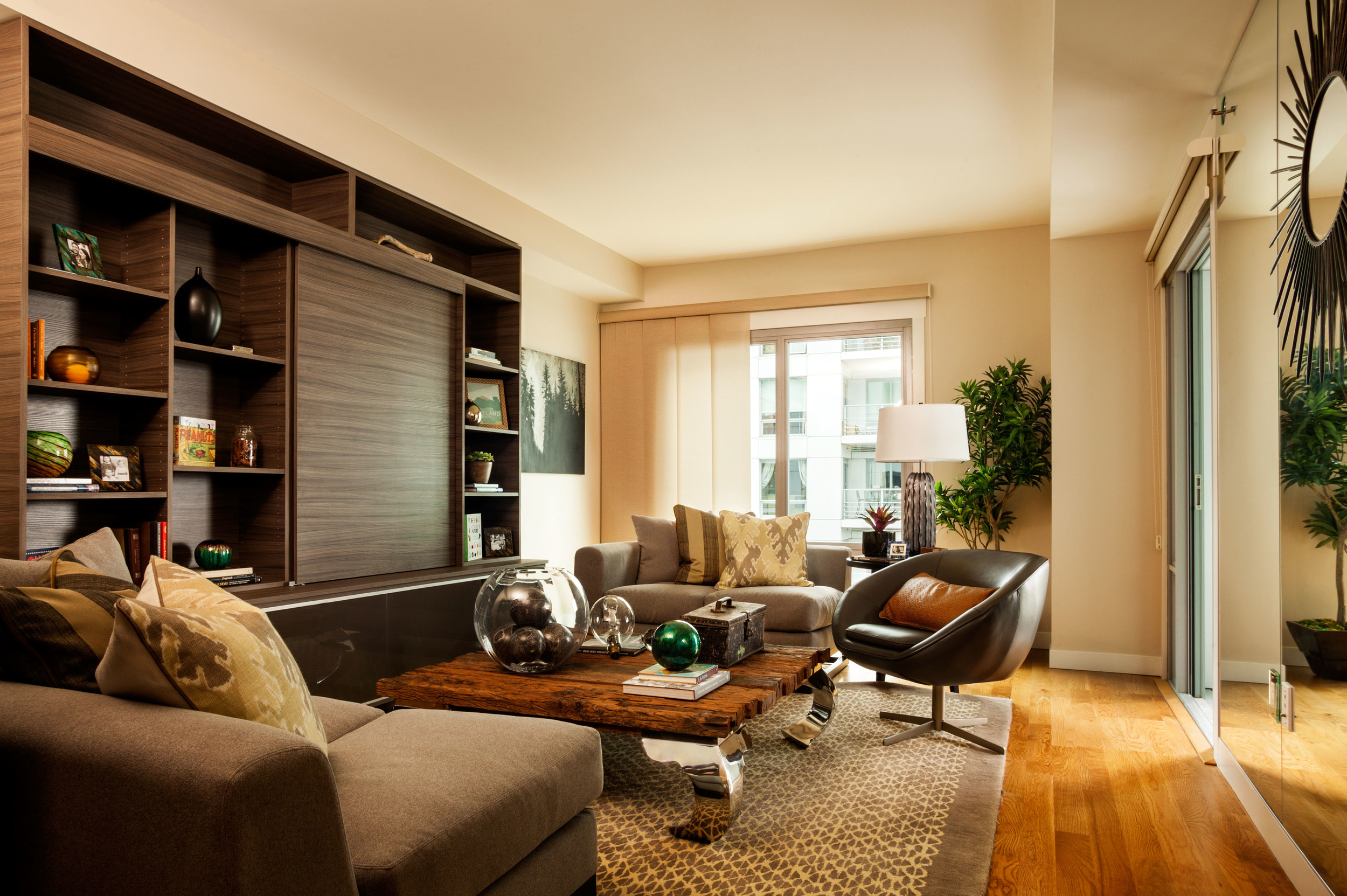 the best blinds for your condo, interior designers must-have window treatments, designing with window coverings
