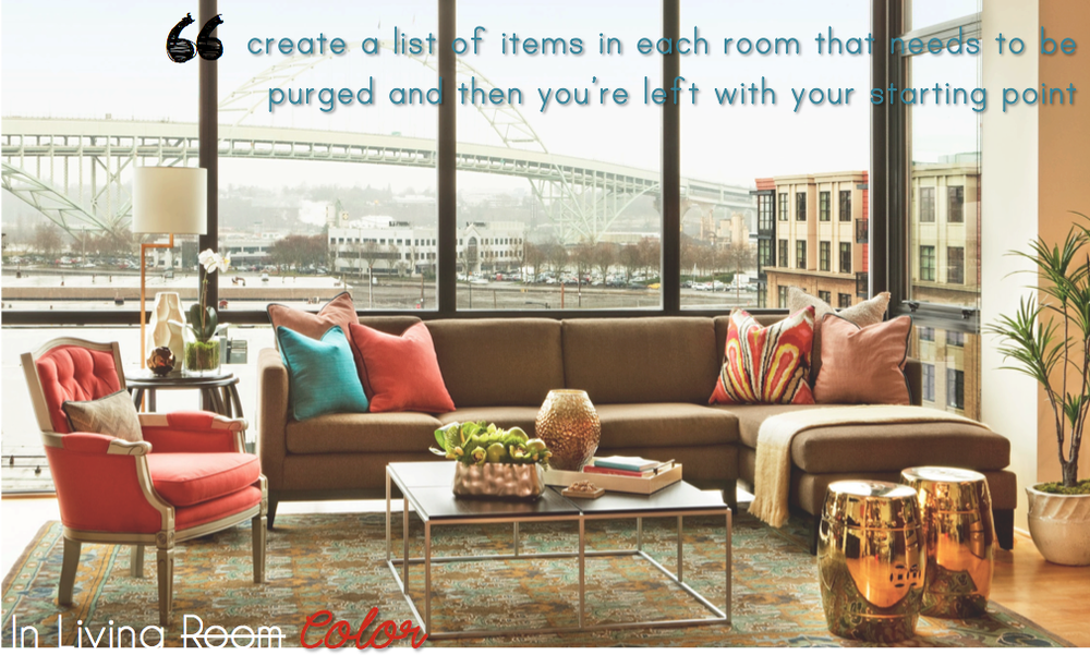 Home Design Tips home decor tips and tricks | dance-drumming