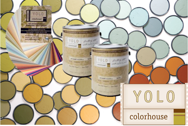 paint that has no vocs, healthy and safe paint options for the family, the best paint