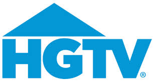 Portland interior designer Garrison Hullinger covered by HGTV