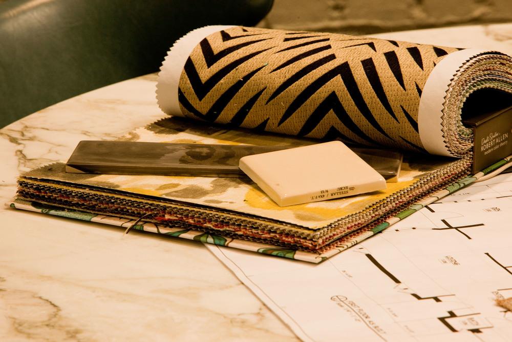 What Is Interior Design, Good Modern Interior Design Blogs, Interior Design  Vs. Interior