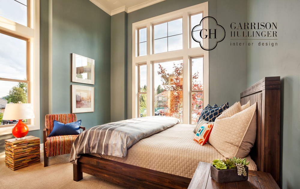 Best Street Of Dreams Interiors, Best Interior Designers In Oregon, Cool  Furniture For Guest
