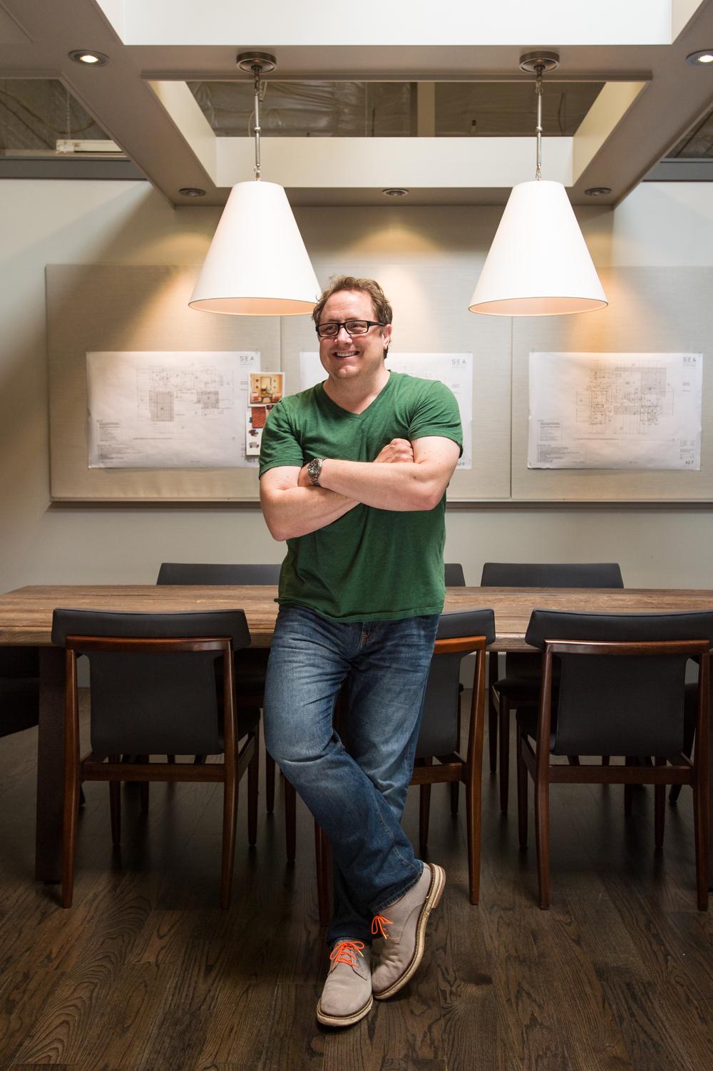 Good Best Portland Designers, Using Interior Designers, West Coast Interior  Designers Great Pictures