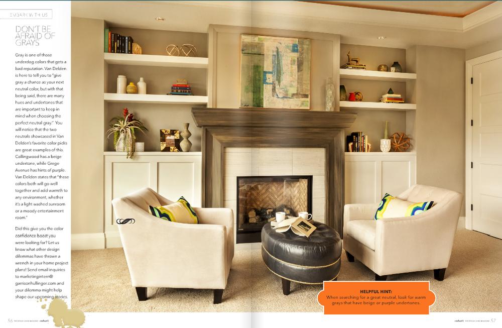 interior designers favorite neutral paint colors loris decoration