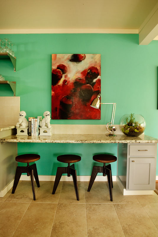 new-years-resolution-paint-walls-turquoise-garrison-hullinger