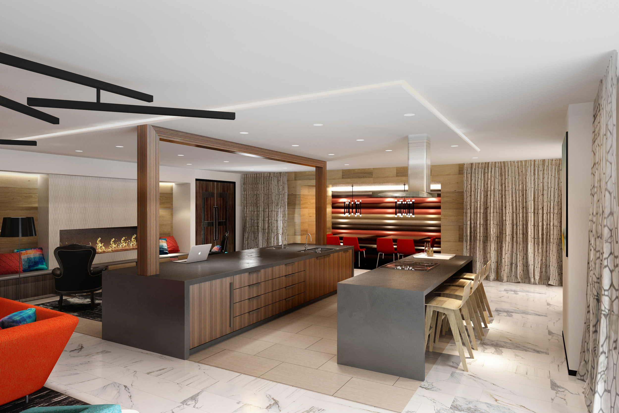 Awesome Housing Interiors Images - Image design house plan - novelas.us
