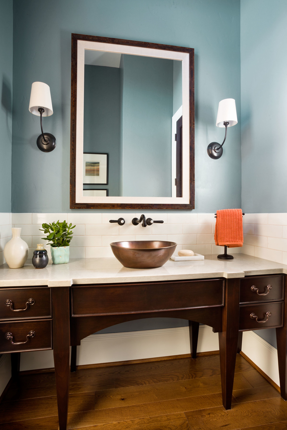paint-smaller-rooms-brighter-colors-to-implement-bold-colors-in-your-home