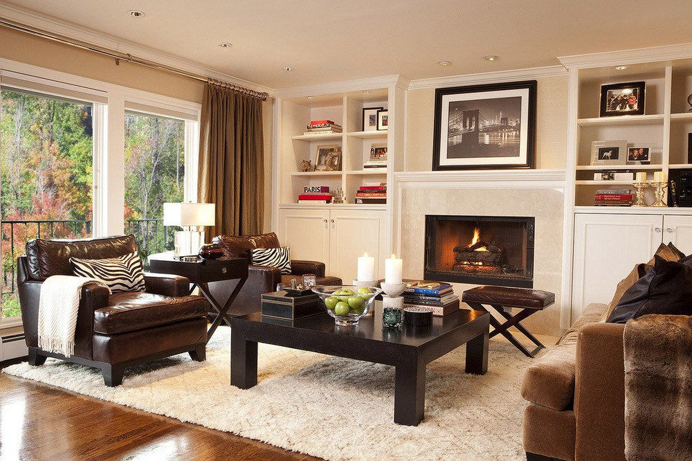 cozy-small-living-room-furniture-layout-ideas-that-compliment-a-fireplace