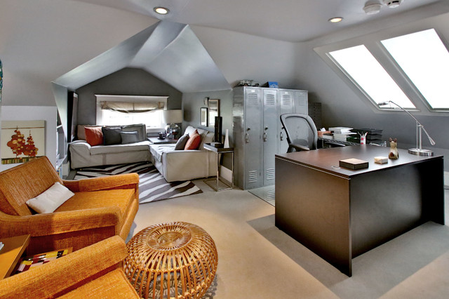 attic-loft-home-office-and-guest-bedroom-space