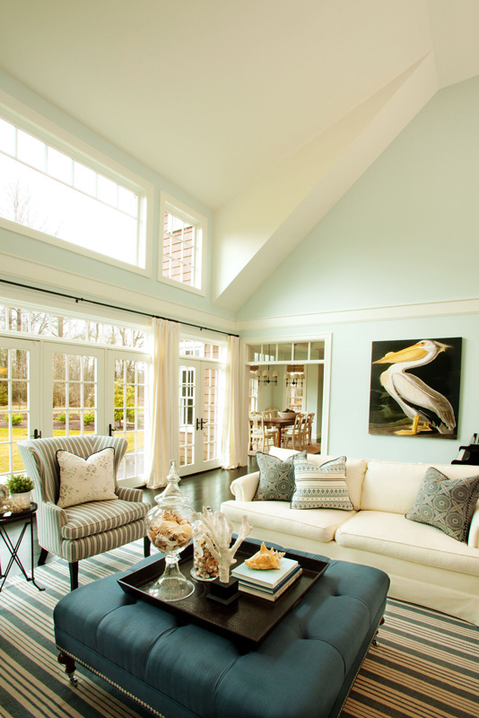 garrison-hullinger-interior-design-camelia-court-well-lit-room-windows-light-color