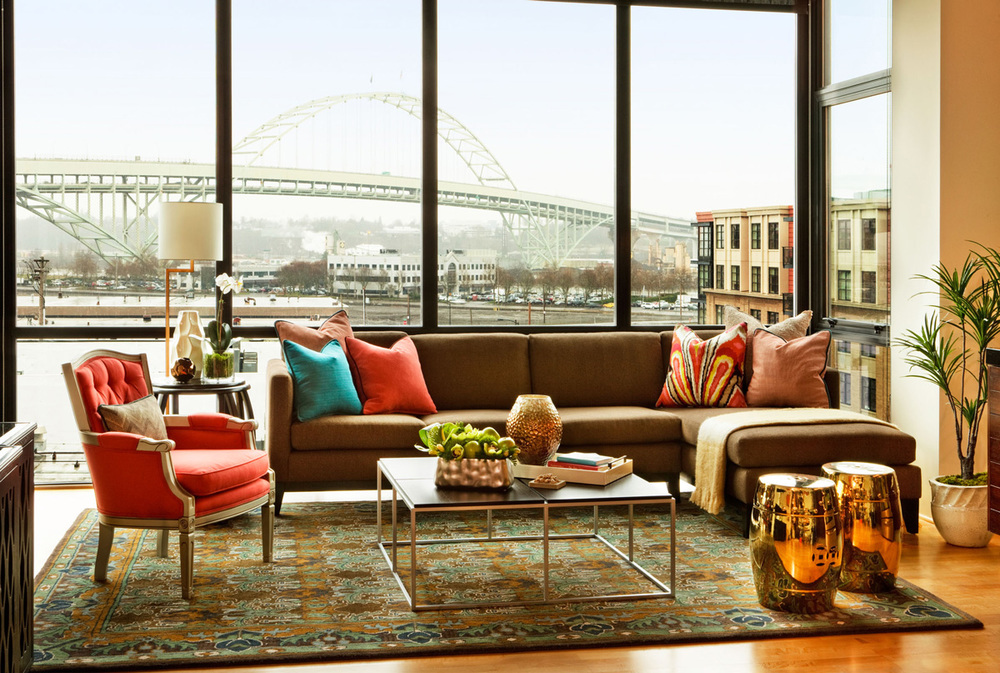 CHIC_INTERIOR_DESIGN_PORT_1_MAIN