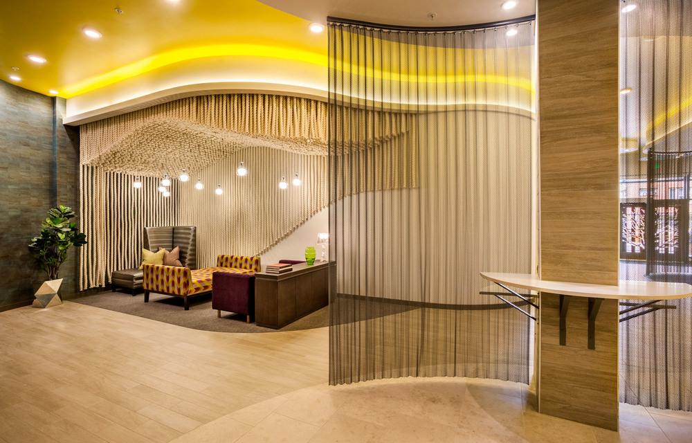 Nice Award Winning Interior Designers Awesome Design
