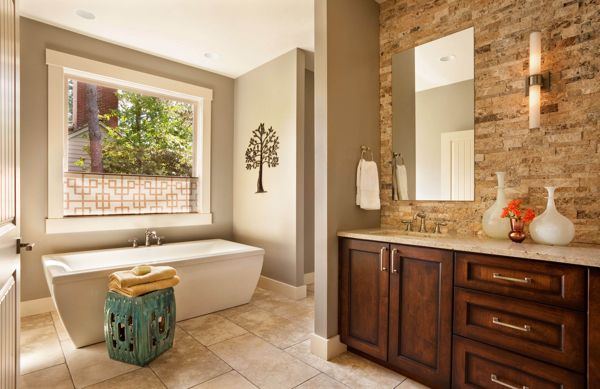 Best Images About Bathroom On Pinterest Bathroom Vanity - Spa like bathrooms